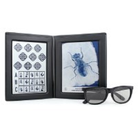立體視覺檢查