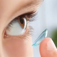 角膜矯形鏡